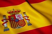 Получить визу в Испанию стало проще.