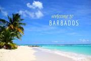 Барбадос подорожает. // barbados.org