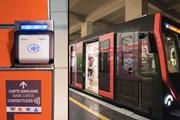 Туристам стало легче разобраться с оплатой поездки в метро. // 9to5mac.com