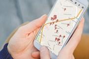 Туристы существенно сэкономят, пользуясь бесплатным Wi-Fi. // thinkdigital.travel