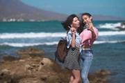 Запрет на селфи действует в период муссонов. // videohive.com