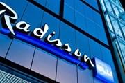 На Кипре появился первый Radisson Blu // radissonblu.com