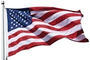 Ситуация с визами в США для россиян не изменилась. // flagstoreusa.com