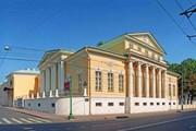 Государственный музей А.С.Пушкина // irecommend.ru
