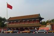 Китай пробует упростить 144-часовой безвизовый транзит - «Туризм»