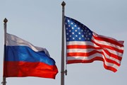 Россия и США договорились о взаимном снижении стоимости виз. // news.rambler.ru