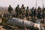 Обострение обстановки на индийско-пакистанской границе. // bdnews24.com
