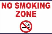 В помещениях аэропортов Таиланда ликвидировали зоны для курения - «Туризм»