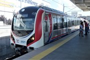 В Стамбуле продлена линия Marmaray, а дальние поезда пошли по тоннелю под Босфором - «Туризм»