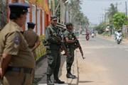 Обстановка в Шри-Ланке нестабильна. // The Week