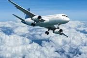 Авиатарифы остались неизменными. // MO SES Premium, shutterstock