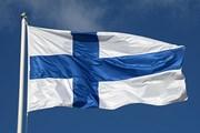 Финляндия начнет собирать больше документов от заявителей.