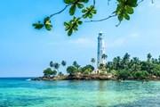 Шри-Ланка ждет туристов из России.
