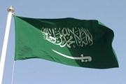 Флаг Саудовской Аравии // realfacts.ru