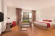 Номер в Ramada Hotel & Suites by Wyndham Dubai JBR // wyndhamhotels.com