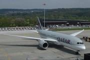Qatar Airways сделала скидку в Азию и Африку
