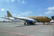 Тариф дня: Москва - Бангкок у Gulf Air - 25285 рублей