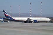 """""""Аэрофлот"""" повысил фиксированные тарифы и взвинтил стоимость части премиальных билетов на Дальний Восток"""