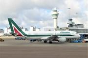 В Италии ожидается забастовка авиадиспетчеров