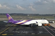 Thai Airways приостановит полеты из Бангкока в Москву - «Туризм»