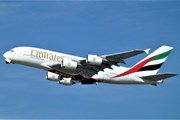 """Emirates и """"Аэрофлот"""" возобновляют полеты из Москвы в Дубай"""