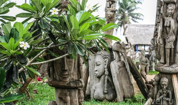Кот д ивуар город