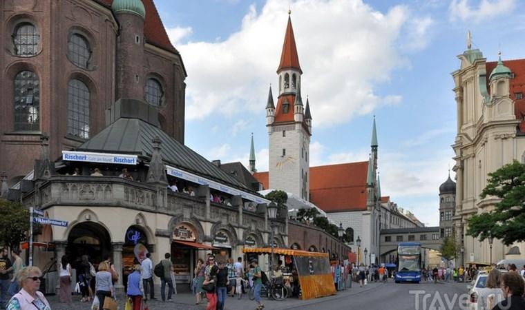город дармстадт гессен германия регион знакомства