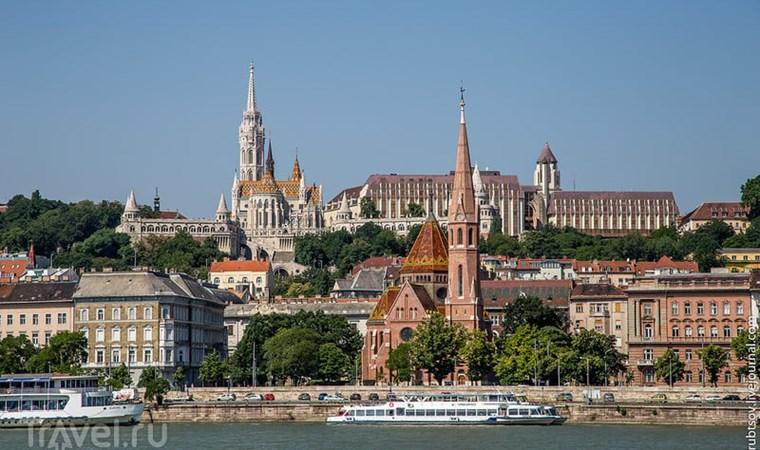 Будапешт порностудия европе