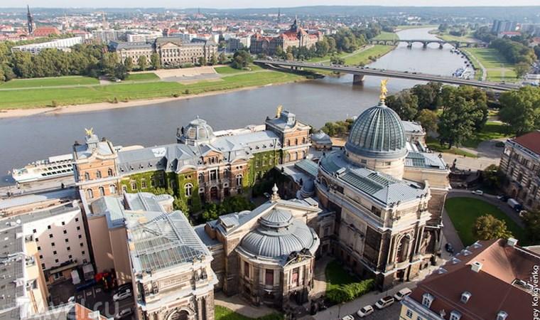 Германия гессен город регион дармстадт знакомства