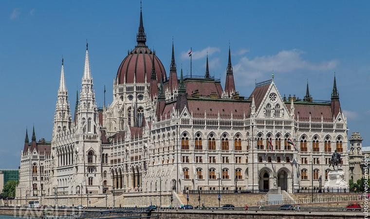 Картинки по запросу парламент будапешта