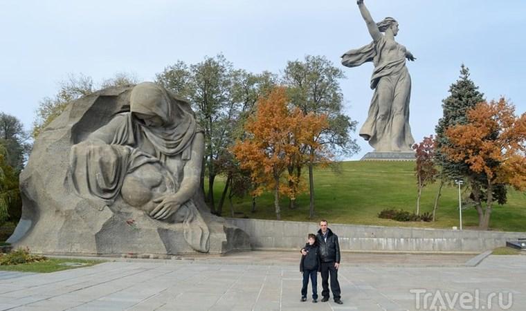 Волгоград памятники великой отечественной дешевые ll степени памятники из красного гранита шостка