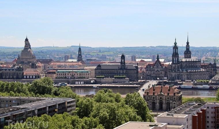 регион город германия знакомства дармстадт гессен